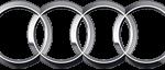 Audi Repairs in Widnes