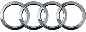 Audi Servicing Specialists