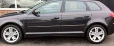 Affordable- and -Professional- Audi- Repair- in -Lydiate