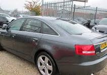 German -Engineering- at- its- Best -with -Audi- Servicing- in- Maghull