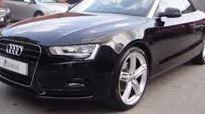 Top-Notch-Audi-Repair-In-Formby.jpg